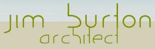 Blip Design Architects Logo